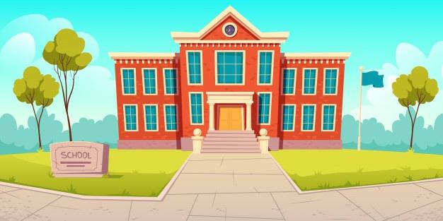 budynek-szkoly-instytucja-edukacyjna-kolegium_107791-1051